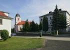 kostel-zc5a1-mc5a1